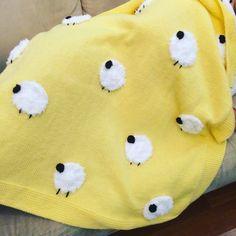 Kuzulu battaniye