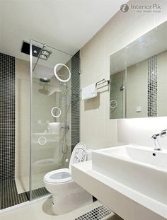 Bathroom Partitions Des Moines pintrupti on partition wall | pinterest