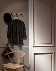 Style und Design im Marc O´Polo Store in Kühlungsborn