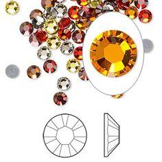 69532759f25b 34 Best Sparkle with Swarovski Crystals images