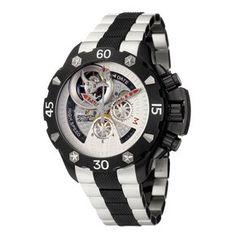 Zenith Defy Xtreme Tourbillon Mens Automatic Watch 960525403521M525 | http://www.cybermarket24.com/zenith-defy-xtreme-tourbillon-mens-automatic-watch-960525403521m525/