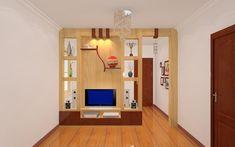 Vách ngăn phòng khách đẹp | Vách ngăn phòng khách | 19/08/2014 - 15:33 | Mr Duy