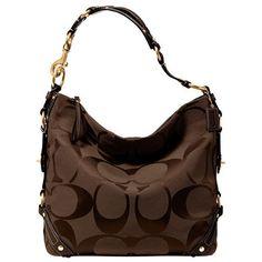 new coach bags ♥ - coach Photo