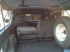 Chevy K5 Blazer C10 Chevy Truck, Lifted Ford Trucks, Chevy Trucks, Chevy Blazer K5, K5 Blazer, Suv 4x4, Camper Van Conversion Diy, Jeep Wrangler Tj, Car Upholstery