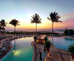 Blue Bay Grand Esmeralda Resort and Spa - All-Inclusive in Playa del Carmen, MX | BookIt.com