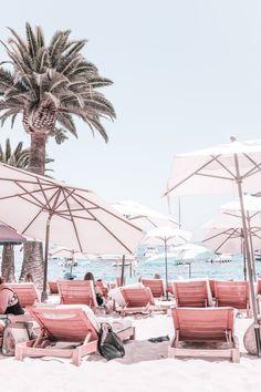 Bachelorette Party Destination Ideas - Pink travel destinations Beach Aesthetic, Pink Aesthetic, Aesthetic Photo, Travel Aesthetic, Aesthetic Pictures, Bedroom Wall Collage, Photo Wall Collage, Picture Wall, Aesthetic Pastel Wallpaper
