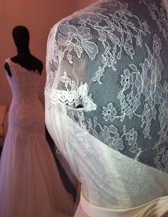 Abiti sposa Napoli. Chi vi accompagnerà nella scelta dell'abito da sposa? Ecco chi vi può consigliare l'abito perfetto per il giorno del sì. | Elena Colonna Atelier