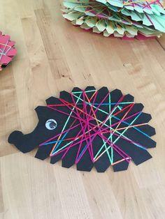 İgel Techno, Kindergarten, Crafts For Kids, Kids Rugs, Children, Montessori, Decoration, Fall Preschool, Funny Ideas