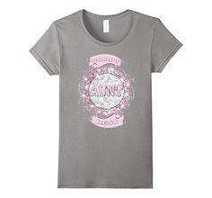This tee is the PERFECT GIFT birthdays, baby announcements, or just to appreciate your sister. A thoughtful gift for a current or soon to be aunt. This is the perfect shirt to give. Show an auntie she is the World's Best Aunt.  Women's Worlds Best Aunt Sparkle Diamond Cute Pink Gift Aunt, Birthday, or Baby Announcement Slate Gray Grey T-Shirt...  https://www.amazon.com/dp/B06XP1ZLBJ/ref=cm_sw_r_pi_dp_x_I3NYybEAV4KBX