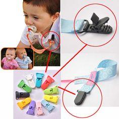 4086e02f46cf 34 Best Children Accessories images