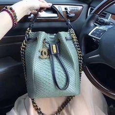 Chanel Womens Tri-color Leather Flap Chain Shoulder Bag – The Fashion Mart Chanel Handbags 2017, Fall Handbags, Kate Spade Handbags, Fashion Handbags, Purses And Handbags, Fashion Bags, Chanel Bags, Luxury Bags, Luxury Handbags