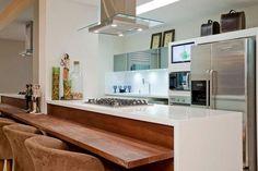 Cozinha-americana-019