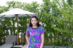 Little Black Book: The Fashion Junkies Bangkok   FATHOM Thailand Travel Guides and Travel Blog