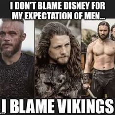 viking metal meme - Google Search
