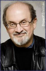 Explore the best Salman Rushdie quotes here at OpenQuotes. Quotations, aphorisms and citations by Salman Rushdie Karl Marx, Charles Darwin, Sigmund Freud, Friedrich Nietzsche, Mahatma Gandhi, Nelson Mandela, Salvador Dali, Book Writer, Book Nerd