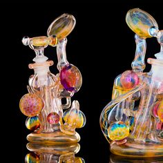 Marry Jane, Weed Pictures, Pipes And Bongs, Water Solutions, Dab Rig, Glass Bongs, Water Pipes, Pics Art, Ideas