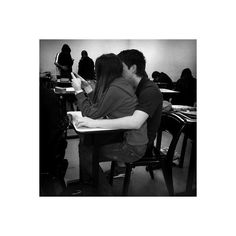 Tumblr ❤ liked on Polyvore featuring couples, pictures, love, backgrounds, instagram, quotes, phrase, saying and text