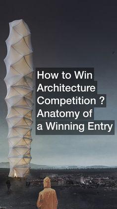 Architecture Student Portfolio, Architecture Journal, Online Architecture, Amazing Architecture, Modern Architecture, Architecture Models, Arch Model, Useful Life Hacks, Design Quotes