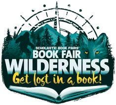 Happy Camper Book Fair: S'more Fun with Books!   Scholastic Book Fairs