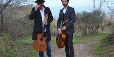 Musica | Senza Linea Violin, Guitar, Album, Jazz, Music Instruments, Musica, Musical Instruments, Guitars, Jazz Music
