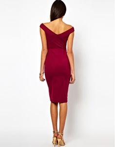 2013 Gece Elbisesi Modelleri-ABİYE BUDUR 2013 yılının tüm elbise modelleri, balo elbiseleri , gece elbiseleri, parti elbiseleri ve daha fazlası tek adreste. abiyebudur takipte kalın, kısa elbiseler, beyaz elbiseler, 2013 elbise modelleri, 2013 balo elbiseleri, 2013 parti elbiseleri, 2013 kırmızı elbise modelleri, 2013 mavi elbise modelleri, 2013 siyah elbise modelleri, 2013 yeşil elbise modelleri, abiye modelleri, 2013 abiye modelleri, uzun abiye modelleri, kısa abiye modelleri, siyah abiye