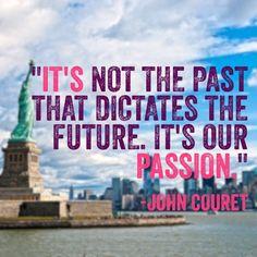 "John Couret on Twitter: ""#qotd #quote #quoteoftheday #inspiration #motivation #success #Motivational #Inspirational #Motivation #Inspiration https://t.co/1TKeO9Fj20"""
