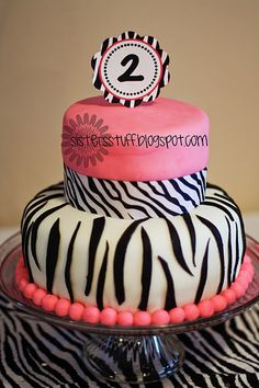 is it bad that I want this for a birthday cake? 27th birthday cake!!!