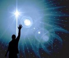Alfie Boe & Matt Lucas - The Impossible Dream (Lyric Video) Spiritual Awareness, Spiritual Guidance, Spiritual Awakening, Spiritual Healer, Spiritual Enlightenment, Spiritual Quotes, Reaching For The Stars, For Stars, Reiki