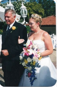 Hair by Ronda Wedding Events, Wedding Dresses, Hair, Fashion, Bride Dresses, Moda, Bridal Gowns, Wedding Dressses, La Mode