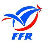 France Rugby Union logo