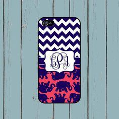 iPhone 6 Case iPhone 5S Case Lilly Pulitzer by CASESJUSTFORYOU