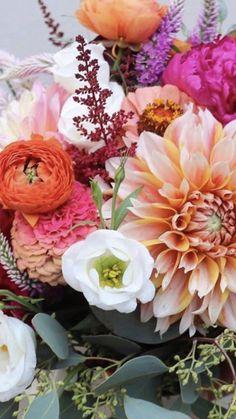 Buying Flowers Online | Bulk Flowers