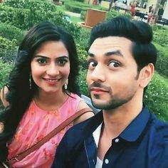 Shakti Arora, Cute Couples, Colours, In This Moment, Adorable Couples