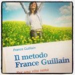 La colazione dei campioni: il MIAM-Ô-FRUIT di France Guillain