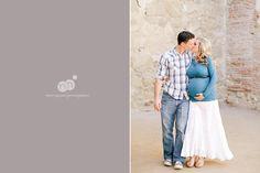 cindi   colin | maternity | mission san juan capistrano