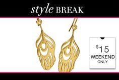 Cool Items, Sale Items, Diva Design, Fashion Boutique, Boutique Shop, Paparazzi Jewelry, Jewelry Design, Unique Jewelry, Online Boutiques