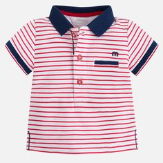 99 Best Polo t-Shirt images in 2019  6e4e1ac11b0be