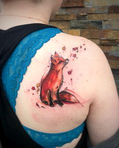 Watercolor tattoos transform your body into a vibrant canvas # .- Aquarell-Tattoos verwandeln Ihren Körper in eine lebendige Leinwand Watercolor tattoos transform your body into a … - Bff Tattoos, Cute Tattoos, Beautiful Tattoos, Body Art Tattoos, Tattoo Drawings, Tattoos For Guys, Sleeve Tattoos, Tattoos Skull, Tatoos