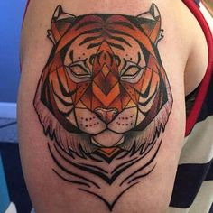 tiger-tattoos-42