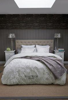 Bed linen master | Best Bed Linen Ever