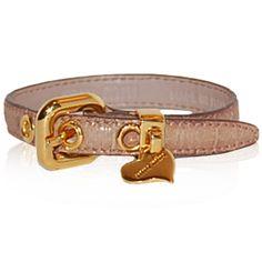 Miu Miu St.Cocco Bracelet  http://www.consignofthetimes.com/product_details.asp?galleryid=5362