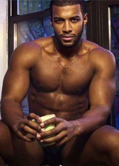 Black gay porn 2019