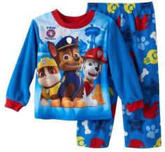 Paw Patrol Birthday Gifts My nephew is coming four and I am on the lookout for Paw Patrol Birthday gifts! It will be so easy for me to pick something for him because there are so many cool Paw Patrol toys out there. The only problem is I have to be careful and not buy …
