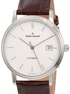 Image result for claude bernard watches