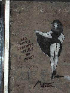 Le thème de la souffrance amoureuse traverse la littérature. Pourtant, la réflexion politique et sociale sur ce phénomène essentiel de la vie quotidienne semble inexistante. La sociologue Eva Illouz se penche sur les mutations des relations amoureuses...