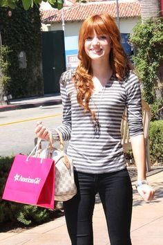 Bella Thorne Hairstyles in which are Short Hairstyles, Long Hairstyles, Medium Hairstyles, Updo Hairstyles, Curls Hairstyles, Straight Hairstyles and much more For More Visit http://bella-thorne.info/
