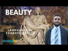Beauty - YouTube