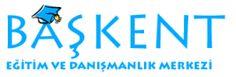 Özel Ders Ankara http://ankaraozelders.info/hakkimizda/