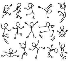 Doodle Drawings, Easy Drawings, Simple Doodles Drawings, Contour Drawings, Drawing Faces, Cartoon Faces, Cartoon Drawings, Les Doodle, Visual Note Taking