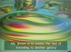 My dream is to create the feel of travelling to another galaxy - iFunny :) Im Losing My Mind, Lose My Mind, Sou Bipolar, Besties, Psychedelic Space, Pretty Words, Homestuck, Vaporwave, Crybaby